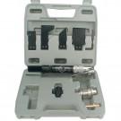 Gasket Scraper Kit